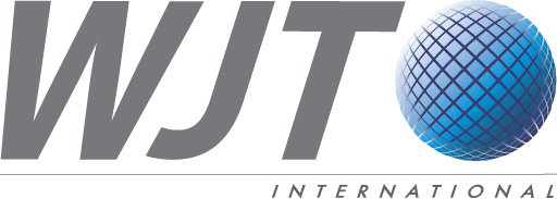 WJT International